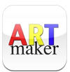 Learn more about ARTmaker