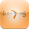 Learn more about Boomerang Credit Union