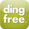 Learn more about ding free ATM Locator