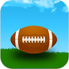 Learn more about Football Plays