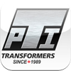 Learn more about PTI Transformer