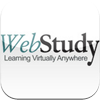 Learn more about WebStudy Mobile