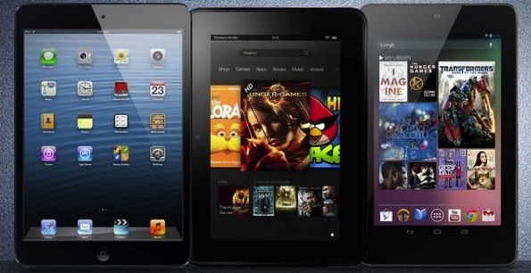 ipad-mini-kindle-fire-hd-nexus-7