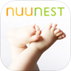 Learn more about NuuNest