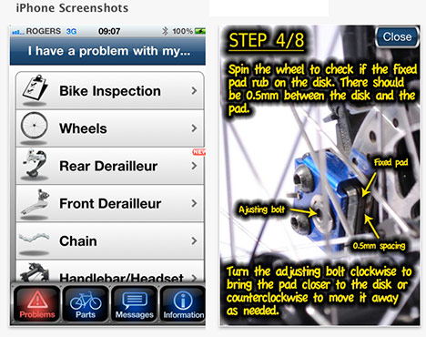 iphone-ipad-android-app-bike-repair-image