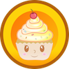 sugar_rush_icon_2