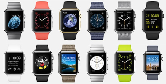 apple_watch_iwatch_2