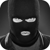 Learn more about Robbery Mitigation Training App