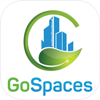 Learn more about GoSpaces Mobile