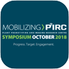 Learn more about P2IRC Symposium