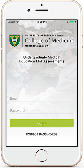 Medicine Healthcare Mobile Apps
