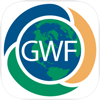 Learn more about Global Water Futures