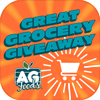 Learn more about AG Foods
